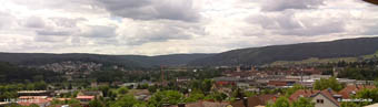 lohr-webcam-14-06-2014-12:10