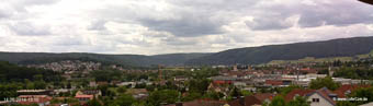 lohr-webcam-14-06-2014-13:10