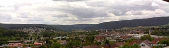 lohr-webcam-14-06-2014-13:20