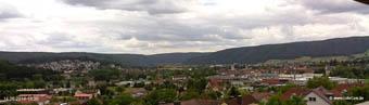 lohr-webcam-14-06-2014-13:30