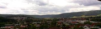 lohr-webcam-14-06-2014-13:40