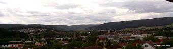 lohr-webcam-14-06-2014-13:50