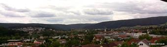lohr-webcam-14-06-2014-14:00