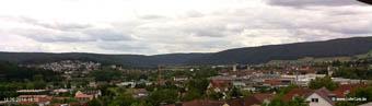 lohr-webcam-14-06-2014-14:10