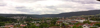 lohr-webcam-14-06-2014-14:20