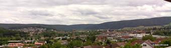 lohr-webcam-14-06-2014-14:30