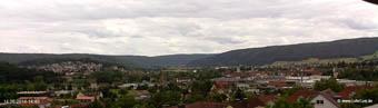 lohr-webcam-14-06-2014-14:40