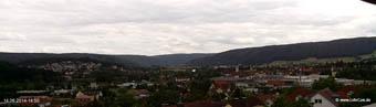 lohr-webcam-14-06-2014-14:50