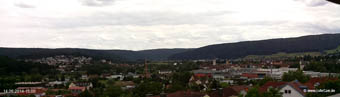 lohr-webcam-14-06-2014-15:00