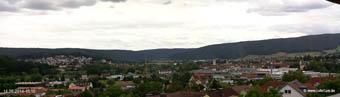 lohr-webcam-14-06-2014-15:10