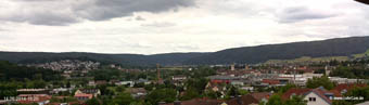 lohr-webcam-14-06-2014-15:20