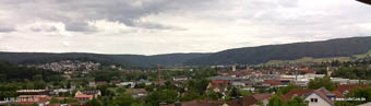 lohr-webcam-14-06-2014-15:30