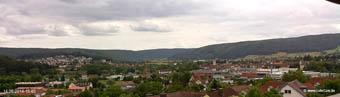 lohr-webcam-14-06-2014-15:40