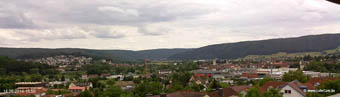 lohr-webcam-14-06-2014-15:50