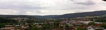 lohr-webcam-14-06-2014-16:10