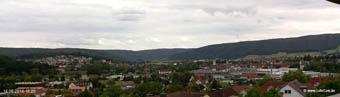 lohr-webcam-14-06-2014-16:20