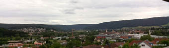 lohr-webcam-14-06-2014-16:30