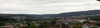 lohr-webcam-14-06-2014-16:50