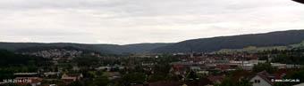 lohr-webcam-14-06-2014-17:00