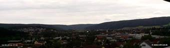 lohr-webcam-14-06-2014-17:10