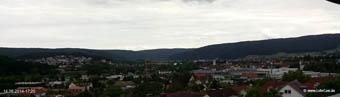 lohr-webcam-14-06-2014-17:20