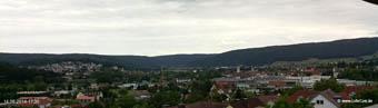 lohr-webcam-14-06-2014-17:30