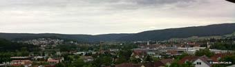 lohr-webcam-14-06-2014-17:40