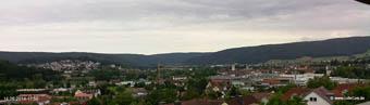 lohr-webcam-14-06-2014-17:50