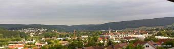 lohr-webcam-14-06-2014-18:30