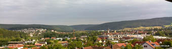lohr-webcam-14-06-2014-18:40