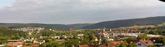 lohr-webcam-14-06-2014-18:50
