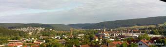 lohr-webcam-14-06-2014-19:10