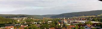 lohr-webcam-14-06-2014-19:20