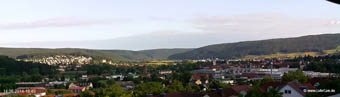 lohr-webcam-14-06-2014-19:40