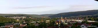 lohr-webcam-14-06-2014-19:50