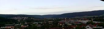 lohr-webcam-14-06-2014-20:00