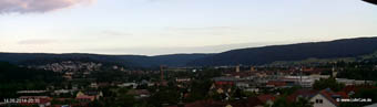 lohr-webcam-14-06-2014-20:10
