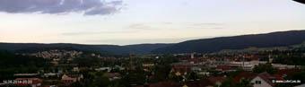 lohr-webcam-14-06-2014-20:20