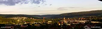 lohr-webcam-14-06-2014-20:30