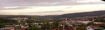 lohr-webcam-14-06-2014-21:00