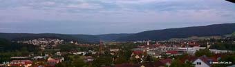 lohr-webcam-14-06-2014-21:50