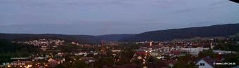 lohr-webcam-14-06-2014-22:00