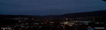 lohr-webcam-14-06-2014-22:10