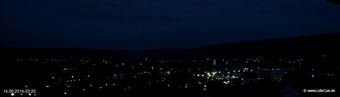 lohr-webcam-14-06-2014-22:20