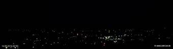 lohr-webcam-14-06-2014-22:50