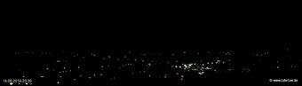 lohr-webcam-14-06-2014-23:30