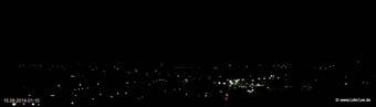 lohr-webcam-15-06-2014-01:10