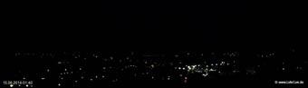 lohr-webcam-15-06-2014-01:40