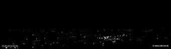 lohr-webcam-15-06-2014-02:00
