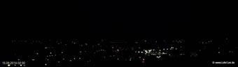 lohr-webcam-15-06-2014-02:30
